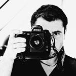 fotograf-slubny-opole-krzysztof-norbert-wolf-150-1.jpg