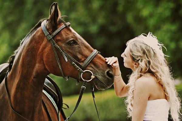 Zdjęcia ślubne w Opolu i okolicy