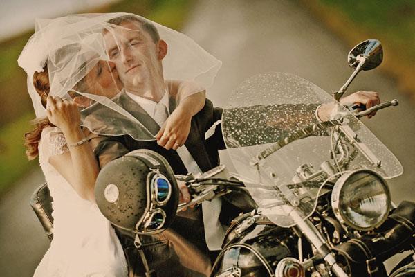 Zdjęcia ślubne i weselne wykonane w okolicach Opola